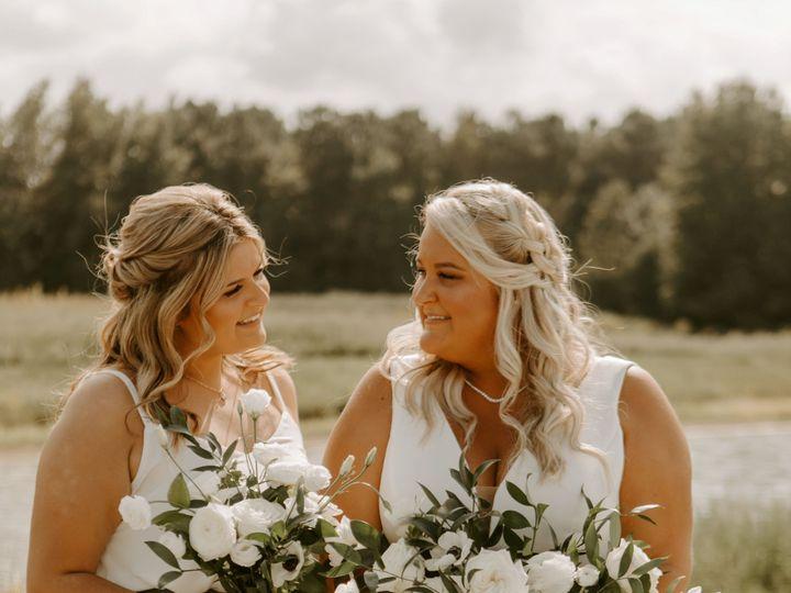 Tmx Ww12 51 967636 158663244584455 Halethorpe, MD wedding florist