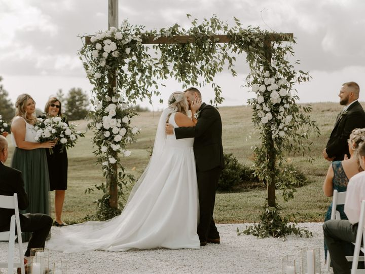 Tmx Ww13 51 967636 158663244588888 Halethorpe, MD wedding florist