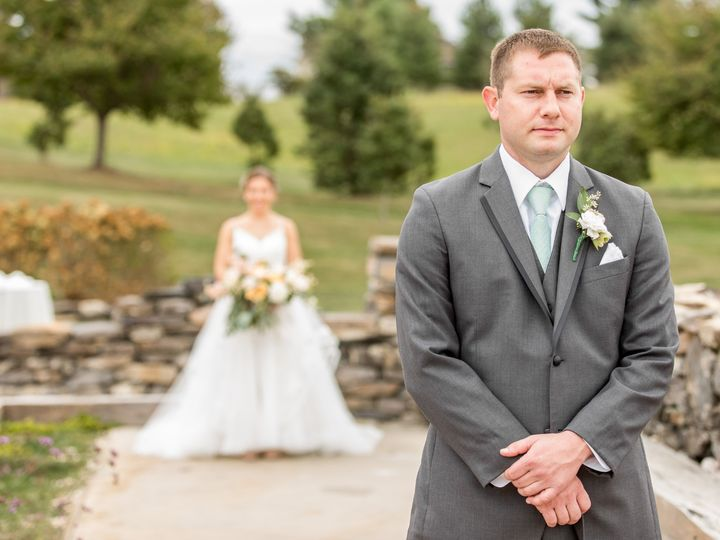 Tmx Ww15 51 967636 158663244568366 Halethorpe, MD wedding florist