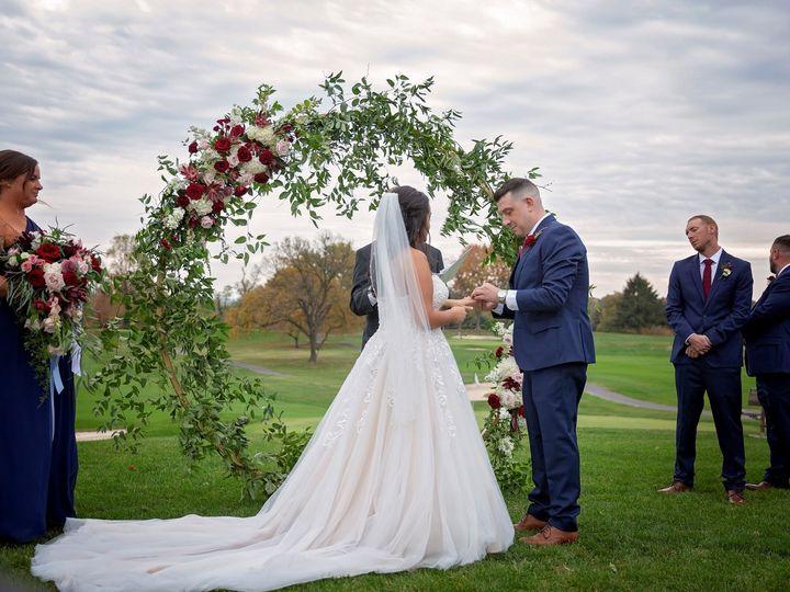 Tmx Ww16 51 967636 158663244599349 Halethorpe, MD wedding florist