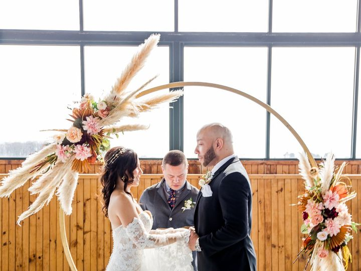 Tmx Ww1 51 967636 158663055830598 Halethorpe, MD wedding florist
