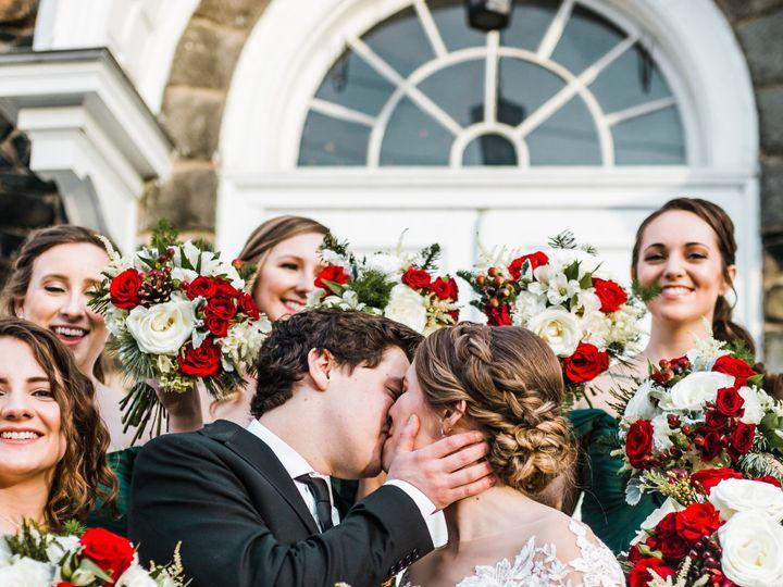 Tmx Ww2 51 967636 158663055552301 Halethorpe, MD wedding florist