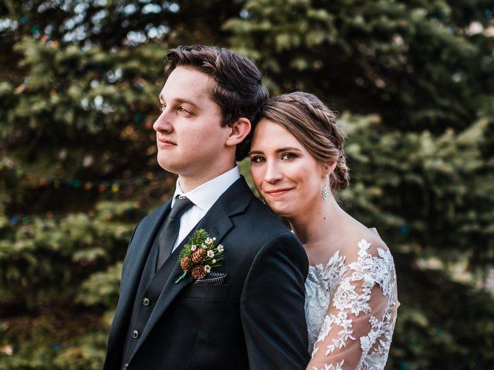 Tmx Ww4 51 967636 158663055554946 Halethorpe, MD wedding florist