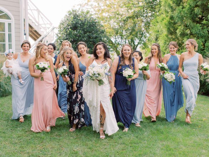 Tmx Ww7 51 967636 158663123484876 Halethorpe, MD wedding florist