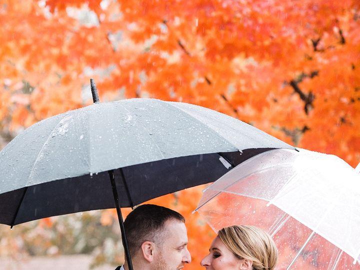 Tmx Ww8 51 967636 158663123442140 Halethorpe, MD wedding florist