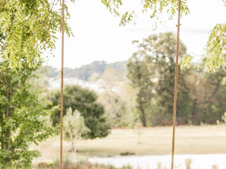 Tmx Ww9 51 967636 158663123535937 Halethorpe, MD wedding florist