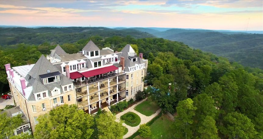 crescent hotel spa mountaintop spa resort circa 2016 300 51 977636