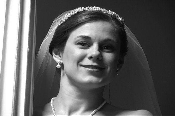 Bride2BW