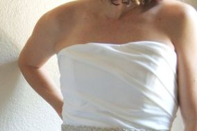 Venust Bridal
