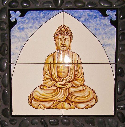 buddhaboard