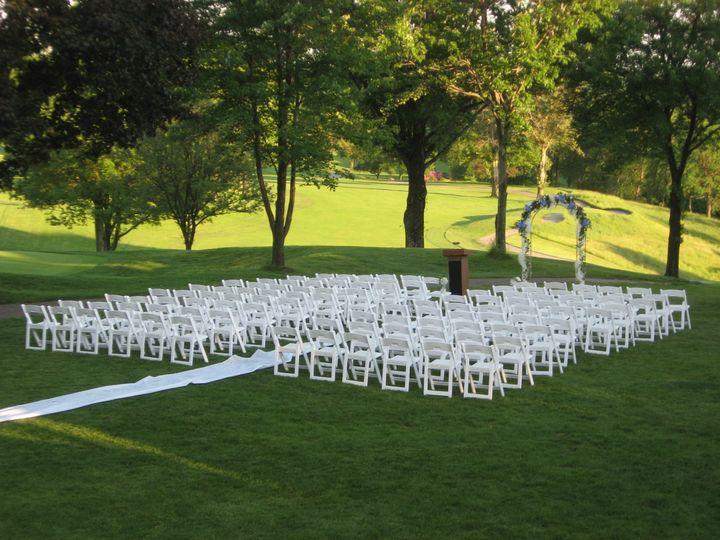 Tmx 1375375463331 Outdoor Wedding Full Pittsburgh, PA wedding venue