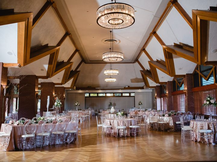 Tmx Ecc 003 51 148636 Pittsburgh, PA wedding venue