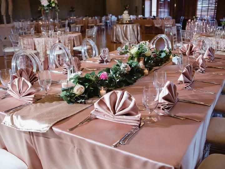 Tmx Ecc 006 51 148636 Pittsburgh, PA wedding venue