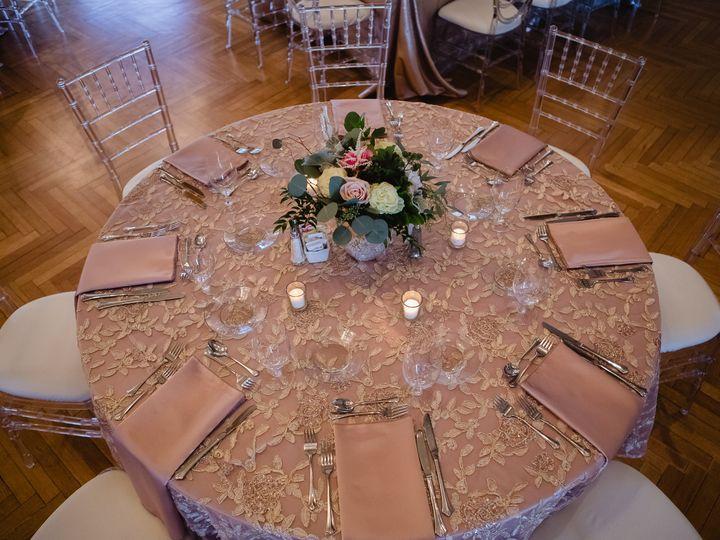 Tmx Ecc 024 51 148636 Pittsburgh, PA wedding venue