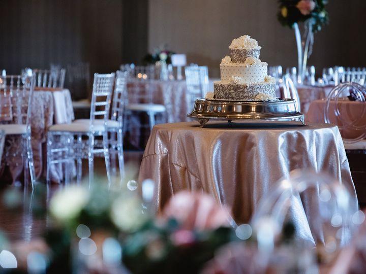 Tmx Ecc 033 51 148636 Pittsburgh, PA wedding venue