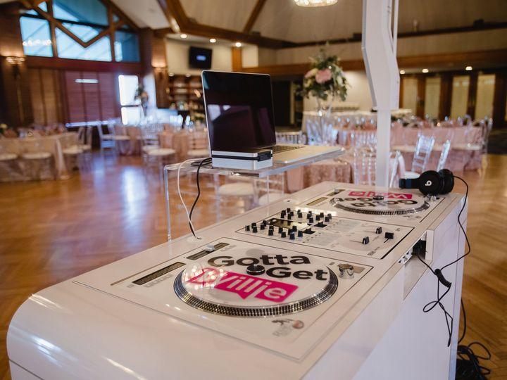 Tmx Ecc 043 51 148636 Pittsburgh, PA wedding venue