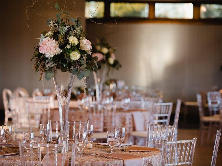 Tmx Ecc 055 51 148636 Pittsburgh, PA wedding venue