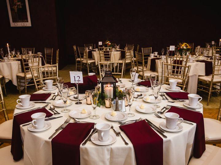 Tmx Leigh David Hr 218 51 148636 Pittsburgh, PA wedding venue