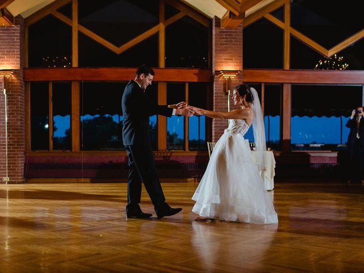 Tmx Leigh David Hr 308 51 148636 Pittsburgh, PA wedding venue
