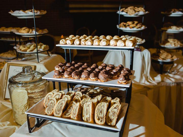 Tmx Leigh David Hr 368 51 148636 Pittsburgh, PA wedding venue