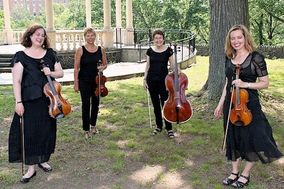 Wilmington String Ensemble