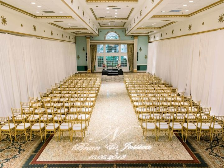 Tmx Mendenhall Inn 51 448636 1566655097 Newark, DE wedding ceremonymusic