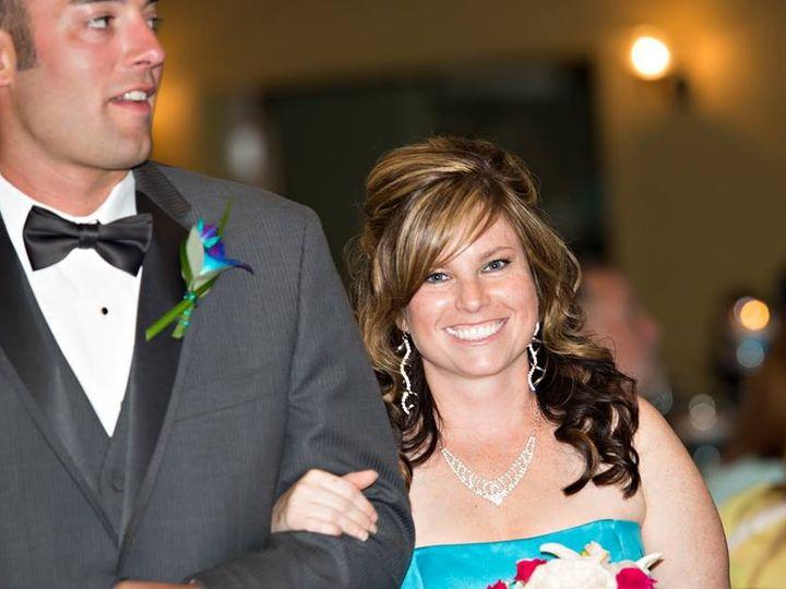 Tmx 1380106452165 668413375771729536994872997n Howell, Michigan wedding officiant