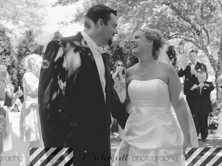 Tmx 1380106475488 21373102011644403289561370961215n Howell, Michigan wedding officiant