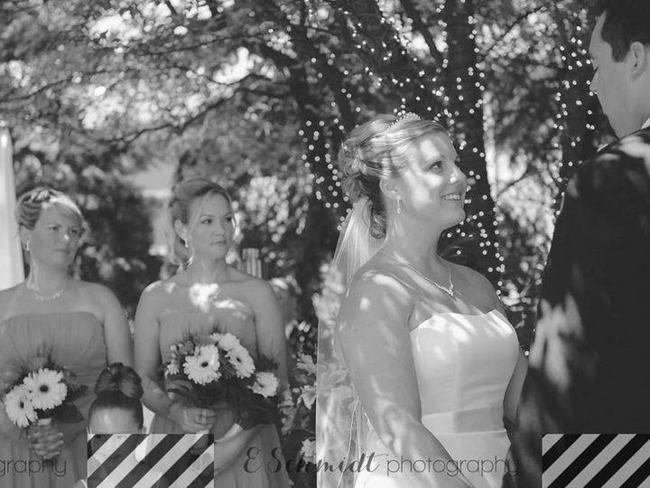 Tmx 1380106510216 1005654433082050061600195834737n Howell, Michigan wedding officiant