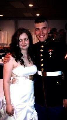 Tmx 1380107305310 48768310151356899148295813656485n Howell, Michigan wedding officiant