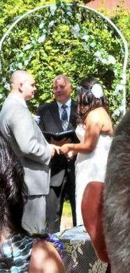 Tmx 1380107367072 10121222657831935624382143316326n Howell, Michigan wedding officiant