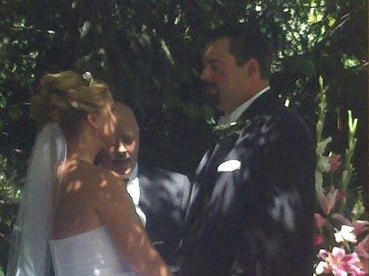 Tmx 1380107374913 107006910201427407677261535780072n Howell, Michigan wedding officiant