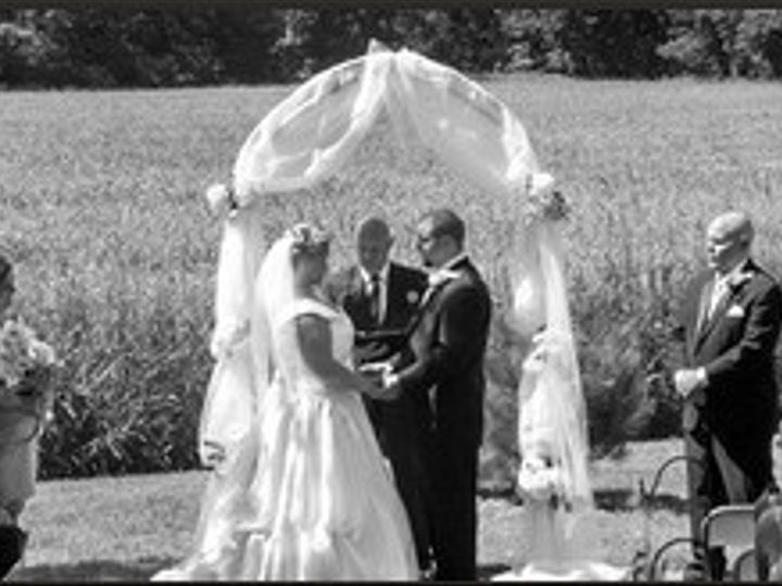 Tmx 1380107385254 6541654 Howell, Michigan wedding officiant
