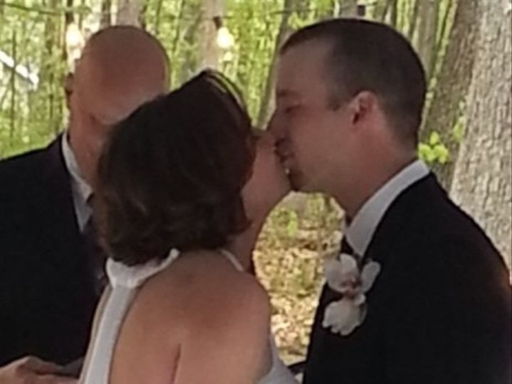 Tmx 1380107404993 20130511191923 Howell, Michigan wedding officiant