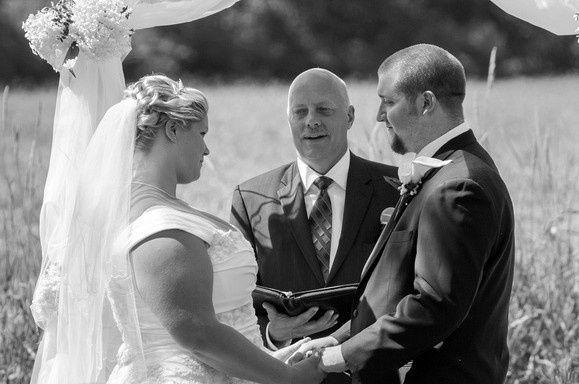 Tmx 1380107456187 6574321654 Howell, MI wedding photography