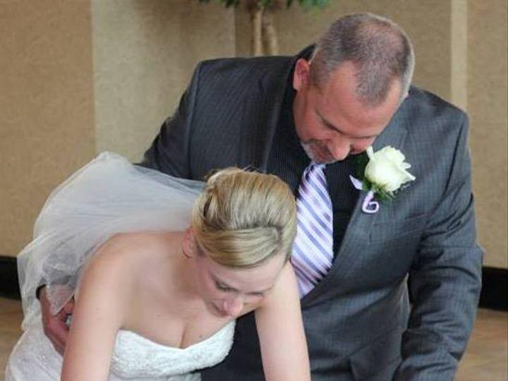 Tmx 1380107491901 O Howell, Michigan wedding officiant