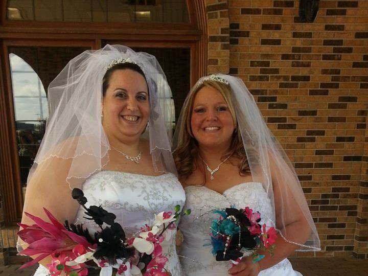 Tmx 1380107501437 10699914917600675759731803141214n Howell, Michigan wedding officiant