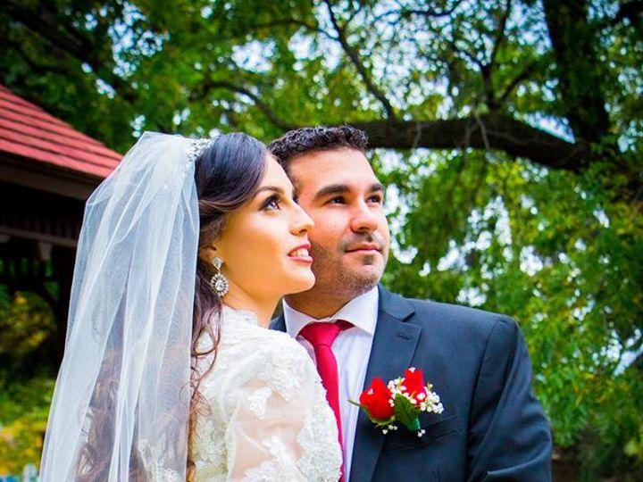Tmx 15403095 751586378329720 402219409 N 51 578636 159957522099287 Howell, MI wedding photography