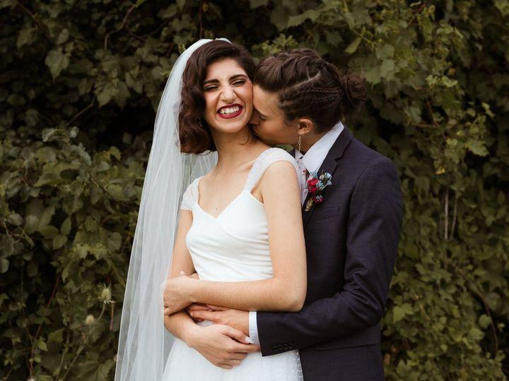 Tmx 324 51 578636 159957522454072 Howell, MI wedding photography