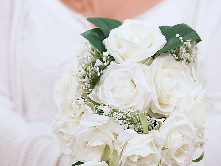 Tmx 651654151545151 51 578636 160683652897563 Howell, MI wedding photography