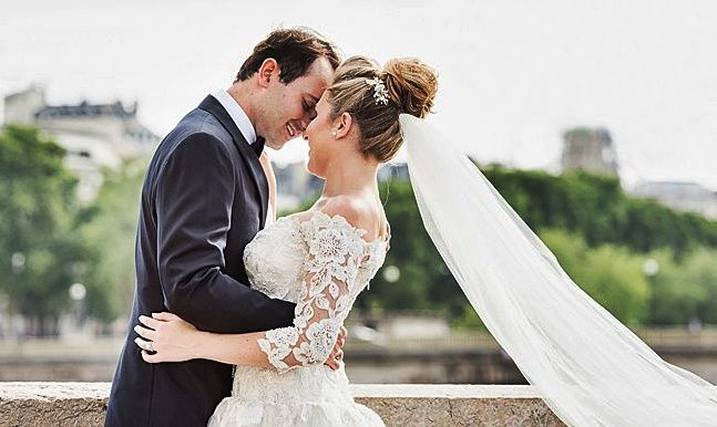 Tmx 9874954984 51 578636 160131030956388 Howell, MI wedding photography