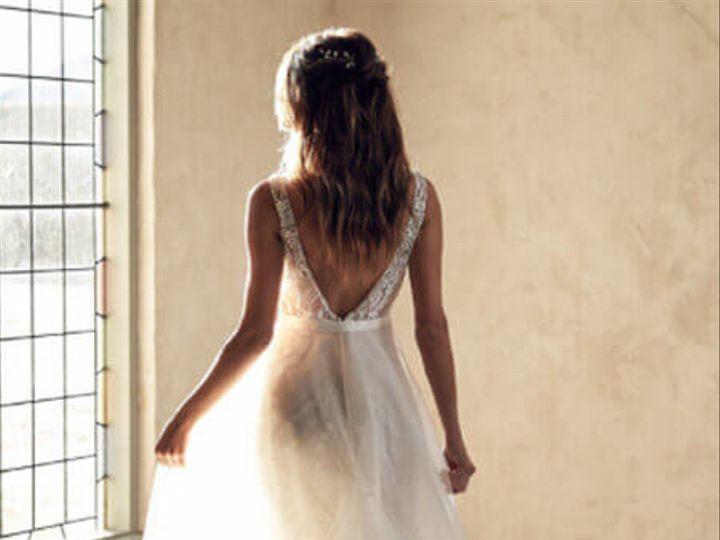 Tmx Bride 51 578636 160130807116761 Howell, MI wedding photography