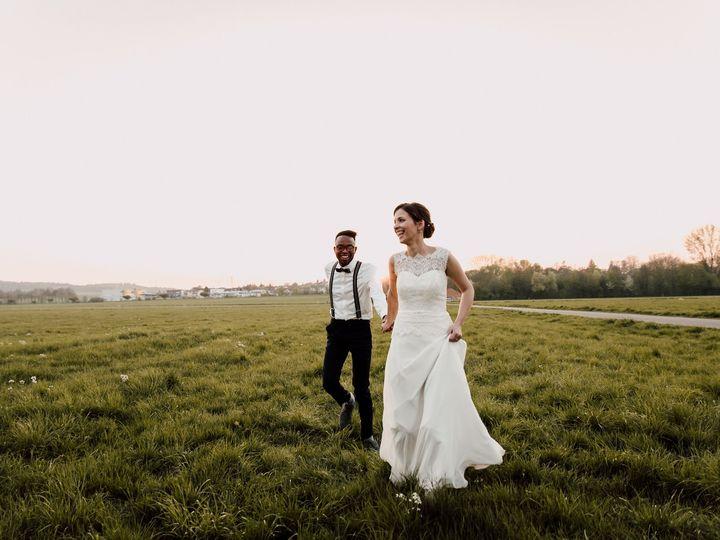 Tmx Faulkner Web 730 51 578636 160130807384835 Howell, MI wedding photography