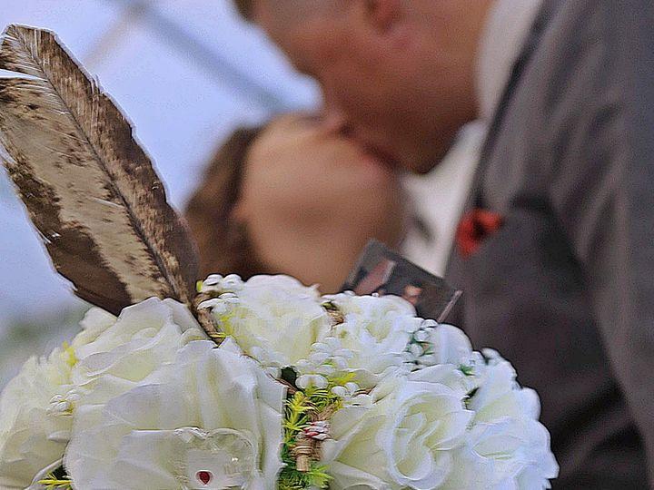 Tmx Img 8900 51 578636 160683645349876 Howell, MI wedding photography
