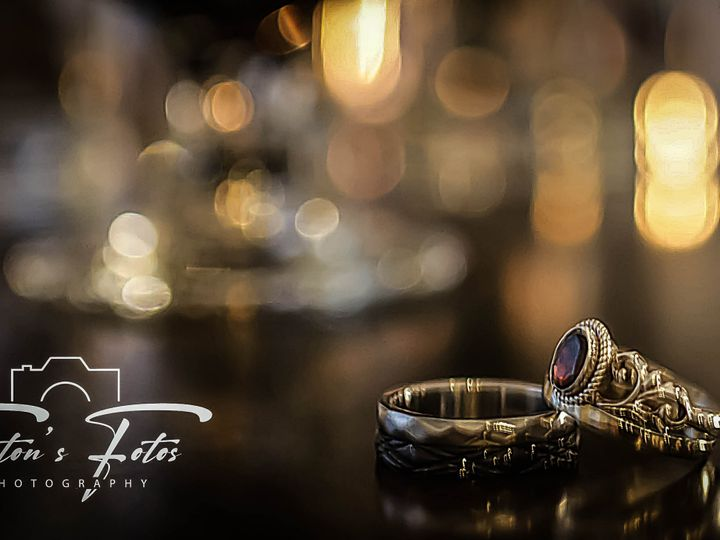 Tmx Img 8942 Copy 2 51 578636 160683643758195 Howell, MI wedding photography