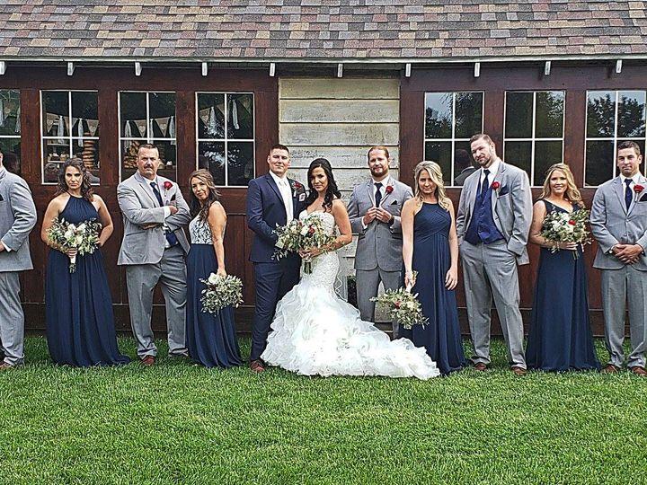 Tmx Wed Photo 1 51 578636 159957483424439 Howell, MI wedding photography