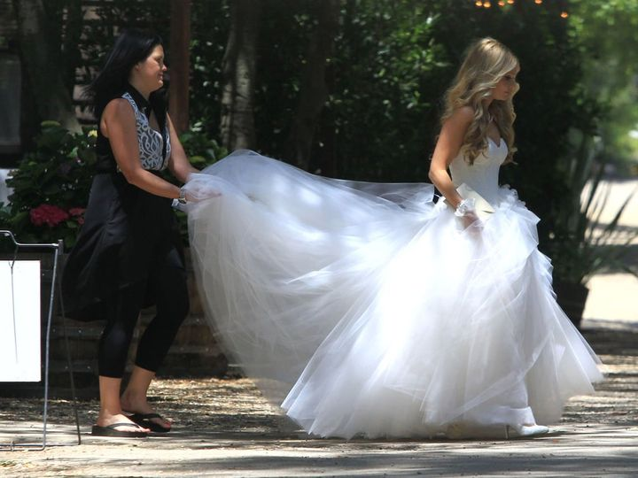Tmx Wedding Photo 4 51 578636 159957526342146 Howell, MI wedding photography