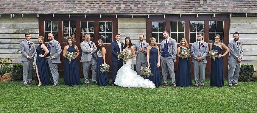 wed photo 1 51 578636 159957483424439