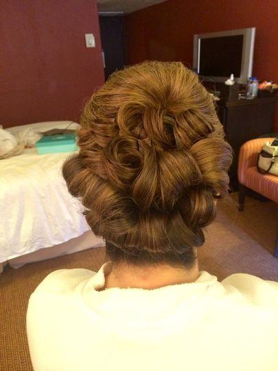 Bliss Salon And Spa Beauty Health Albuquerque Nm Weddingwire