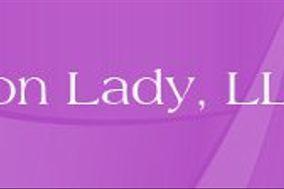 My Invitation Lady, LLC